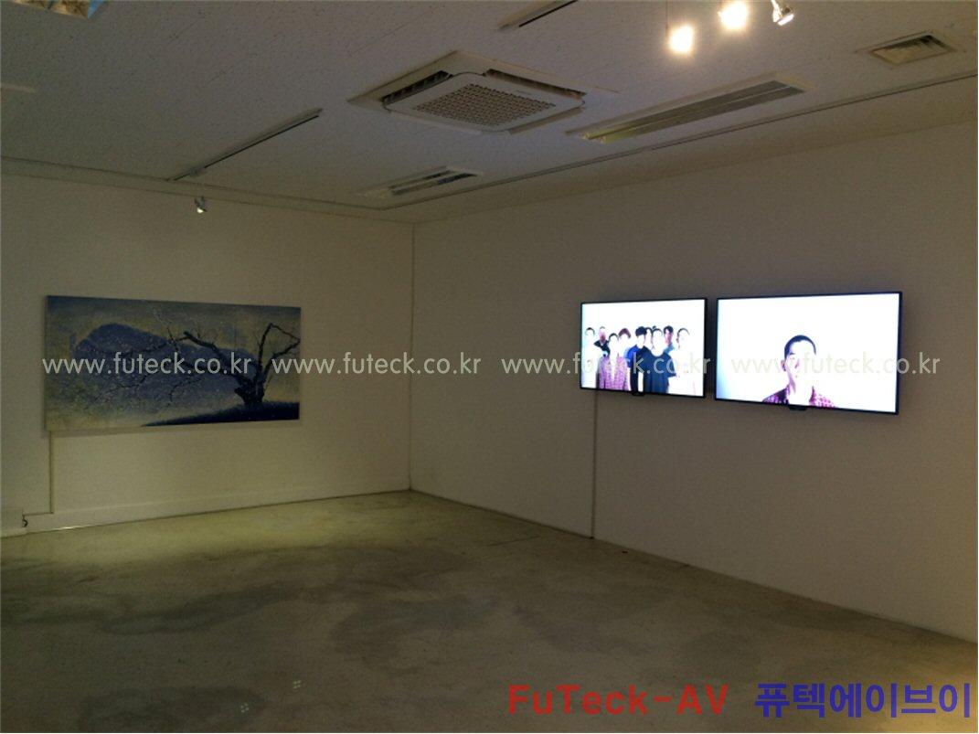 [R1516-0819] 테미예술창작센타 - 대여 02.jpg